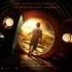 Film Review- The Hobbit: An UnexpectedJourney